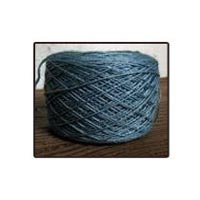 160ATY Air Textured Yarn