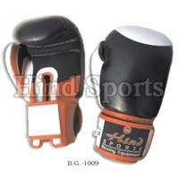 Boxing Gloves 08