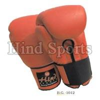 Boxing Gloves 10