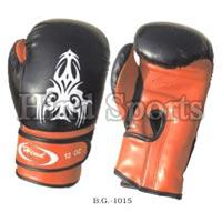 Boxing Gloves 13