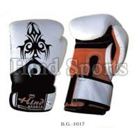 Boxing Gloves 15