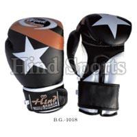 Boxing Gloves 16