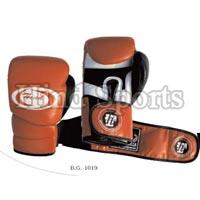 Boxing Gloves 17
