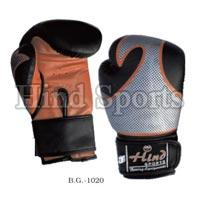 Boxing Gloves 18