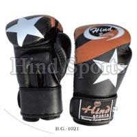 Boxing Gloves 19