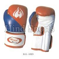 Boxing Gloves 21
