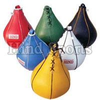 Boxing Punching Balls