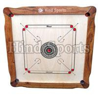 Carrom Board : 05