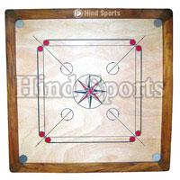 Carrom Board : 06