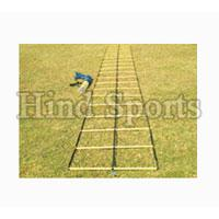 Football Training Equipment-03