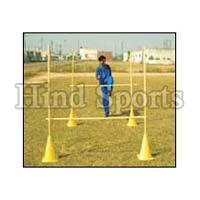 Football Training Equipment-06