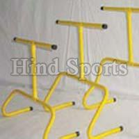 Football Training Equipment-07