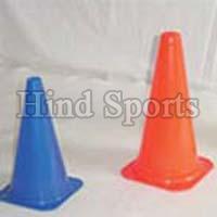 Football Training Equipment-13