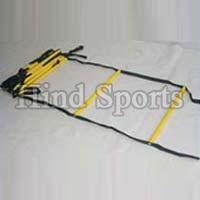 Football Training Equipment-18