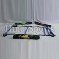 Football Training Equipment-19