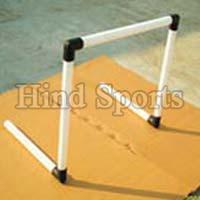 Football Training Equipment-21