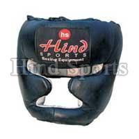 Item Code : HG-3010