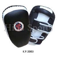 Item Code : KP-2003