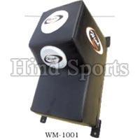 Item Code : WM 1001