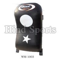 Item Code : WM 1003