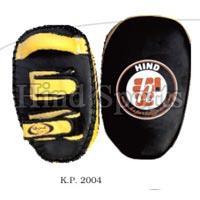 Kick Pads 04
