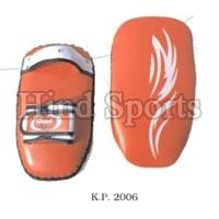 Kick Pads 06
