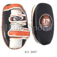Kick Pads 07