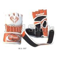 Mma Gloves 06