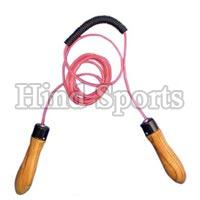 Skipping Rope 10