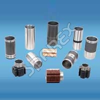 Automobile Cylinder Liner