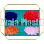 Plastic Granules Traders