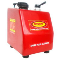 Spark Plug Cleaner (SPC)