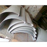 Custom Molding 03