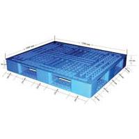 Ercon Double Deck Pallet