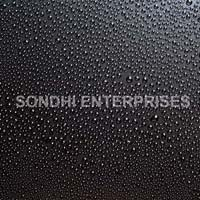 Rain Guard Liquid Rubber 05