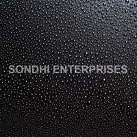 Rain Guard Liquid Rubber 11