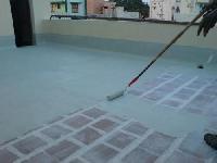 Waterproofing Epoxy Distributor