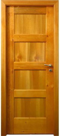 Decorative Door 02