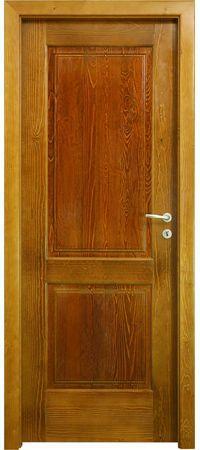 Decorative Door 03