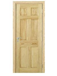Decorative Door 05