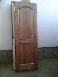 Decorative Door 08