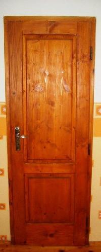 Decorative Door 11