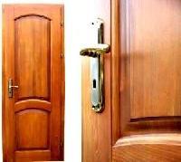 Decorative Door 15