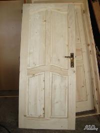 Decorative Door 16