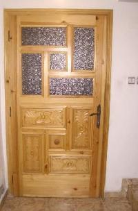 Decorative Door 17