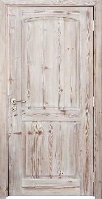 Decorative Door 19