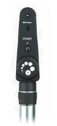 Keeler 2.8v Specialist Ophthalmoscope