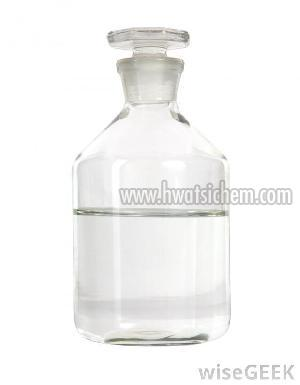 Organic Chemicals Butyl Glycol Isopropyl Alcohol Suppliers