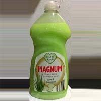 Magnum Liquid Detergent