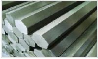 Stainless Steel Cold Drawn Hexagon Bars